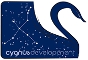 Cygnus Developments