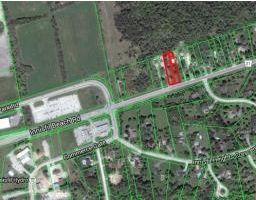 3296 INNISFIL BEACH Road, Innisfil, Ontario
