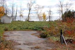 1059 LAKESHORE Road East, Oro-Medonte, Ontario