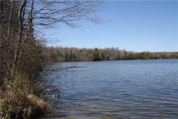 1912 ORR LAKE ROAD Road, Springwater, Ontario