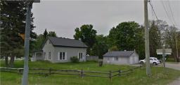 3396 PENETANGUISHENE Road, Oro-Medonte, Ontario