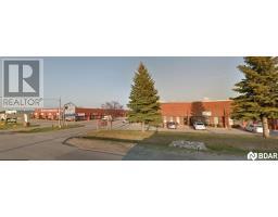 16 -  511 WELHAM Road, barrie, Ontario