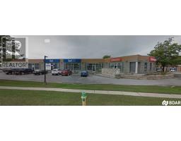 1401 -  64 CEDAR POINTE Drive, barrie, Ontario